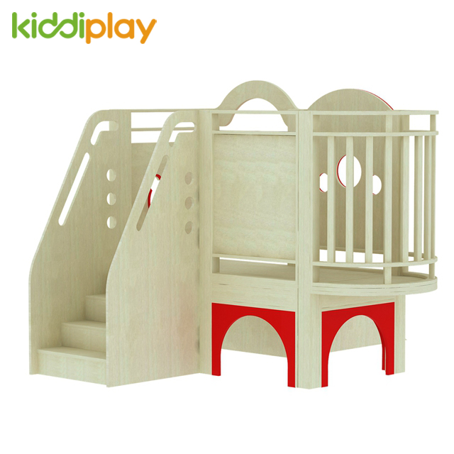 Babies commercial indoor playground toys soft play