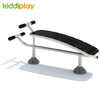 Top Selling Belly Exercise Bench Adult Fitness Equipment Device for Sale