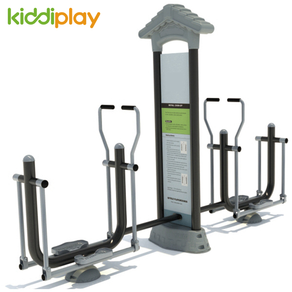 Hot Selling Adult Walking Machine Fitness Equipment