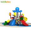 Super Quality Classical Outdoor Playground Equipment