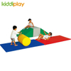 New Design Kids Playground Indoor Happy Soft Toddler Play Sets