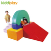 Indoor Sponge Toy Children Soft Play For Kindergarten