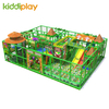 Latest Indoor And Outdoor Playground Equipment for Kid Games