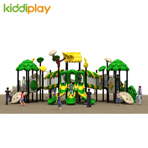 2018 Large New Coming Super Quality Funny Playground, Kids Fitness Climbing Equipment Outdoor Playground