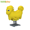 Most Popular Mini Kids Spring Rider, All Kinds of Children's Cartoon Spring Rider