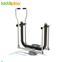 2018 New Products Kids Gym Fitness Equipment for Sale Adult Exercise