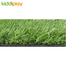 Good Quality Court-use Grass- Artificial Grass- KD2312