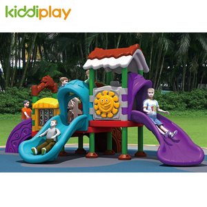 Guaranteed Quality Kids Fairy Tale Castle, Kids Outdoor Playground