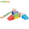 Baby Sports Equipment Indoor Soft Playground Sets