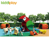 Dreamland kids outdoor playground equipment
