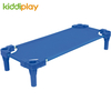 Indoor Cheap Price Children Plastic Bed