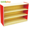 Colorful Furniture Particle Board Storage Cabinet
