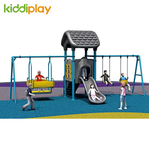 Children Swing Sports Outdoor Fitness Equipment
