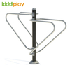 High quality outdoor adult body strong fitness equipment