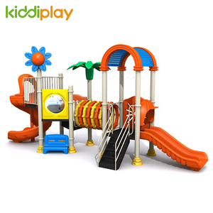 Original Design Kids Outdoor Playground Equipment Manufacturers