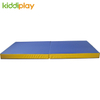 Attractive Children Soft Playground Indoor Playground Wholesale