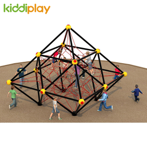 New Design Children Toys Rock Climbing Set