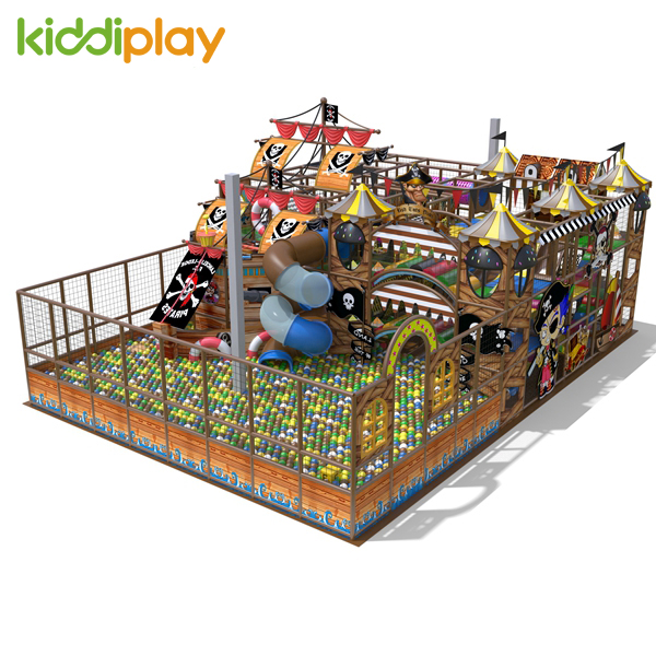 For Sale Business Plan Tunnel Soft Play Kids Indoor Playground Equipment