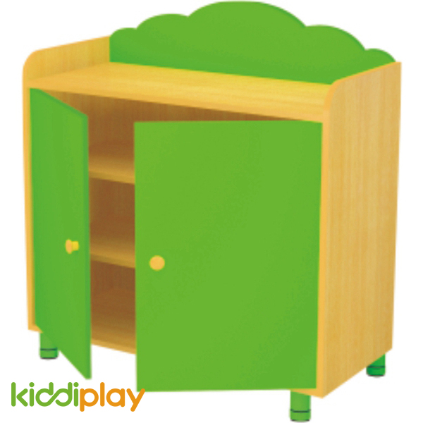 High Quality Children Wooden Furniture for Kindergarten