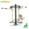 New Design Limit Disabled Sit Puller Strength Fitness Equipment