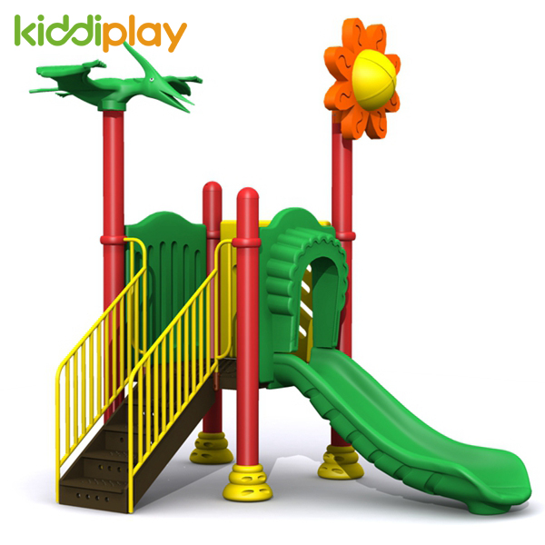 Popular Customize Cheap Outdoor Small Series Kids Playground Equipment