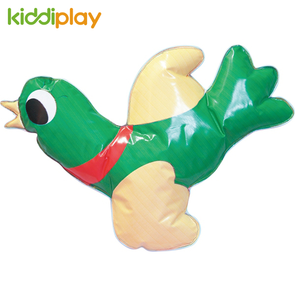 Indoor Playground Soft Toy