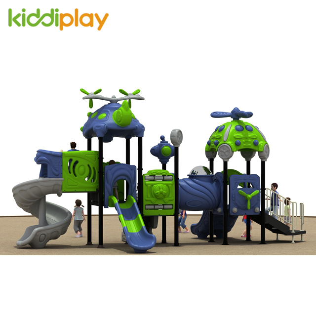 Professional Manufacturer Play Area Kids Playground, Amusement Park Equipment for Sale