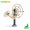Best Quality Manufacturer Factory Price Disabled Fitness Equipment