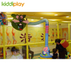 Indoor Playground Accessory for Animal Dump Ball Blaster