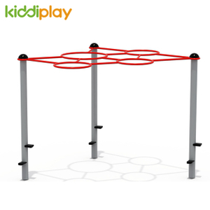 Children Outdoor Game Play Equipment
