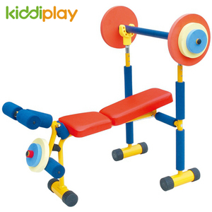 Good Quality Kids Fitness Toy