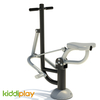 Hot Sale Luxury Outdoor Fitness Riding Equipment