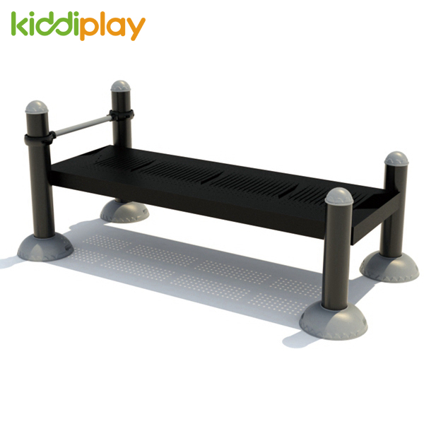 Wenzhou Cheap Price High Quality Garden Sport Fitness Equipment for Adult