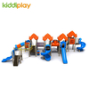 Large Playground School Equipment Outdoor Kids Game