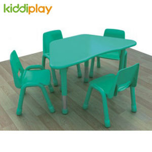 Children's Furniture Kindergarten Tables Chair for Sale