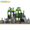 Children Play Game Aircraft Playground, Outdoor Games Equipment