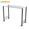 parallel bars strength teenagers fitness equipment outdoor gym equipment