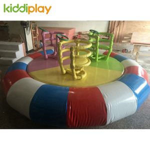 Hot Sell Amusement Park Indoor Playground Children Game