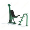 Professional Fitness Equipment High Quality Workout Fitness