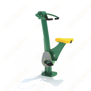 Bicycle Pedal Hydraulic Outdoor Fitness Hydraulic Fitness
