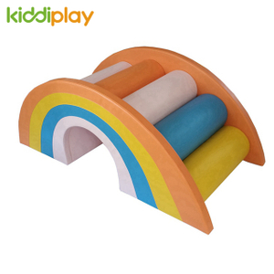 Best Selling Small Home Indoor Play Land Playground Kids Toddler Play