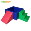 Kindergarten Toddler Play Indoor Ball Pool Kids Sensory Training Equipment
