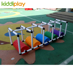 Children's Roller Outdoor Kids Team Work Game