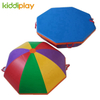 Kids Soft Play with Best Price Children Indoor Equipment