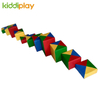 New Design Games Indoor Kids Soft Toddler Play Area