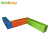 Early Education Toddler Play Indoor Kids Game Ball Pool Chair Equipment