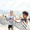 Good Quality Music Park Kids Outdoor Music Instruments Papilio Percussion Instruments