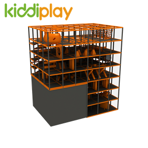 Kids Indoor Playground Soft Indoor Games Soft Playground
