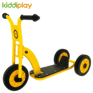 High Quality Fun Play Trike Kids Play Little Toy Trike for Training Hand And Brain Balance