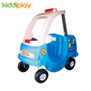 Kids Plastic Toy Car-Colorful Plastic Car